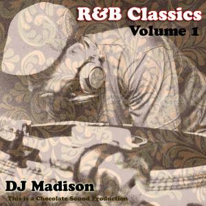 R&B Classics Volume 1 Sample